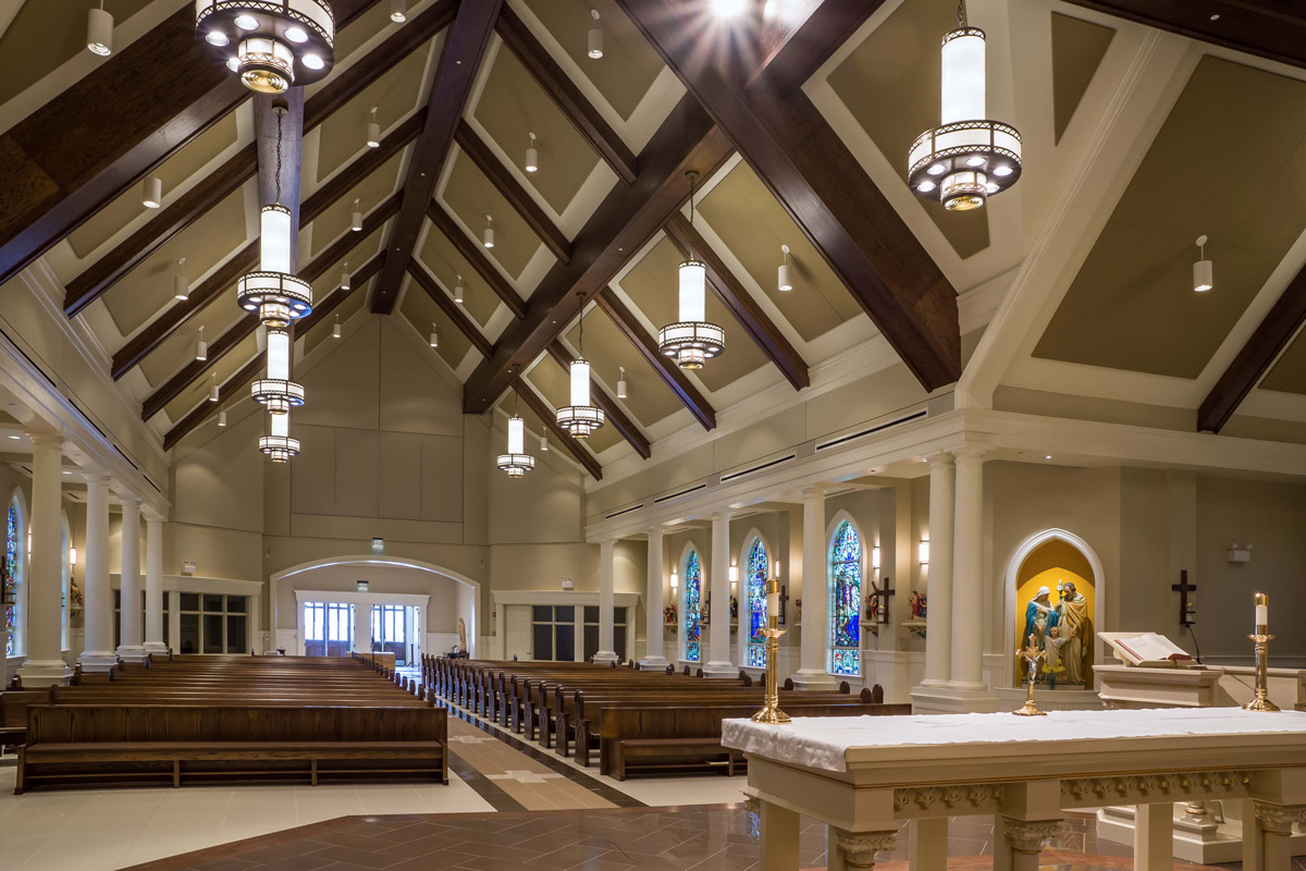 catholic single men in mississippi county Catholic charities, inc is funded by federal, state, and local agencies, together with donations from the catholic diocese of jackson  place, jackson ms .